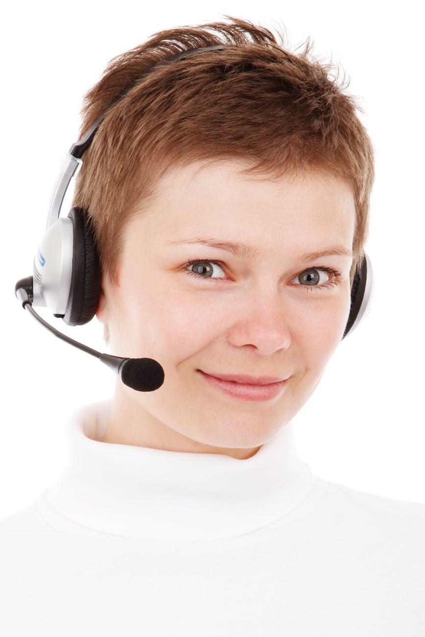 agent-business-call-center-41280.jpeg