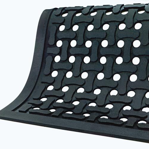 comfort oil free mat